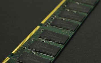 Как посмотреть сколько оперативной памяти на компьютер?