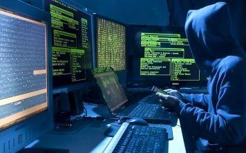 Озвучено число вирусов в Сети