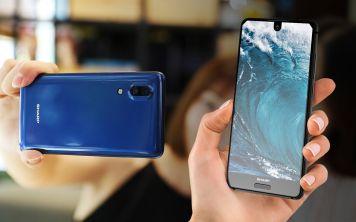"""Не такой уж и оригинальный: топ-5 функций нового iPhone X,""""перекочевавших"""" из Android"""