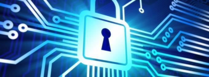 Как ограничить доступ к сайтам?