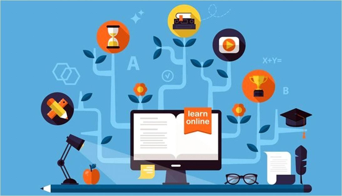 Онлайн-образования: будущее или неудачный проект?
