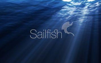 ОС Sailfish получает развитие