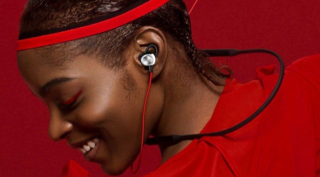 Начало продаж Bluetooth-гарнитуры MEIZU EP52