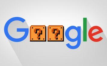Google будет соперничать в поисковой выдаче на равных с конкурентами