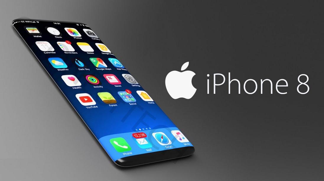 Устаревший дизайн и другие минусы - почему многие не хотят покупать 8 Iphone