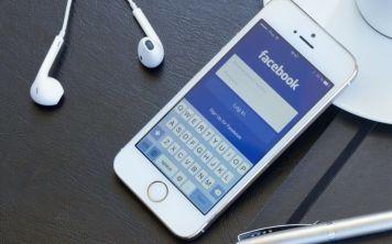 Facebook запустила новый сервис для видеоблогеров