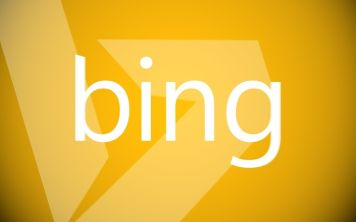 Microsoft пытается реанимировать Bing