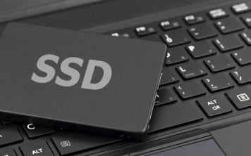 Как узнать, не начинает ли ваш SSD умирать?