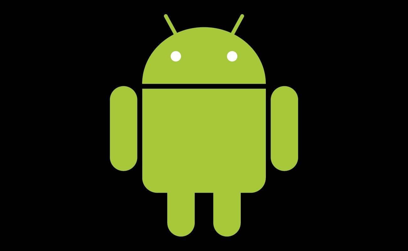 Как восстановить резервную копию данных на Android?