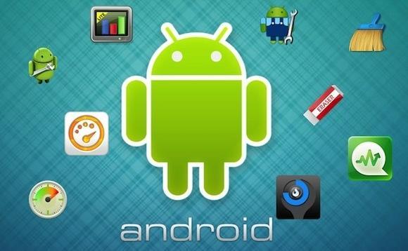 Полезные особенности Android, известные далеко не всем