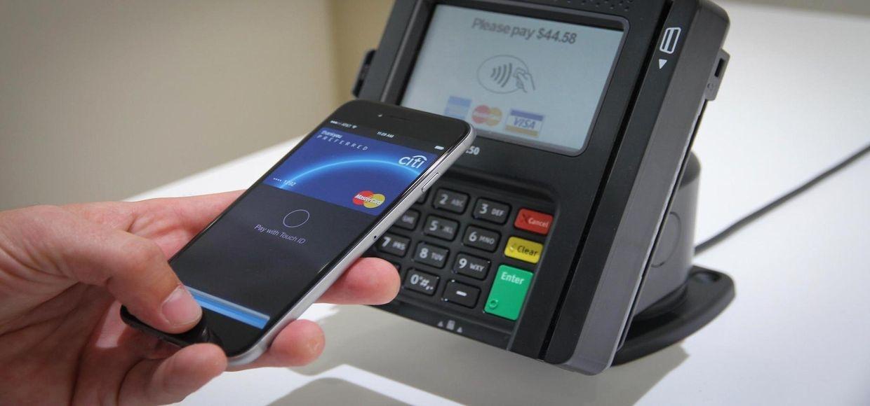 Как пользоваться Apple Pay Cash?