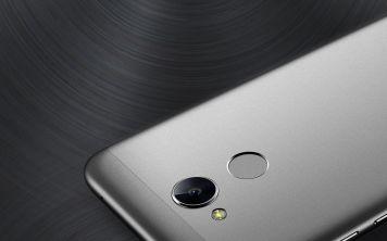 Бренд Huawei представил новый смартфон Honor Holly 4