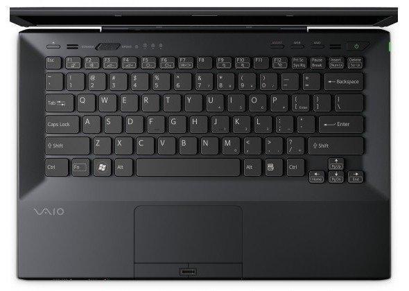 Как почистить клавиатуру на ноутбуке?