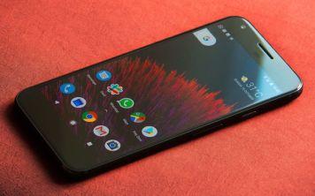 Почему ты должен выбрать Google Pixel 2?