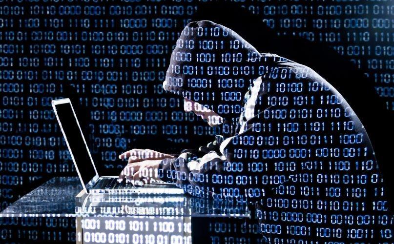 Хакерские атаки: вирус поражает файлы с помощью документов Microsoft Office