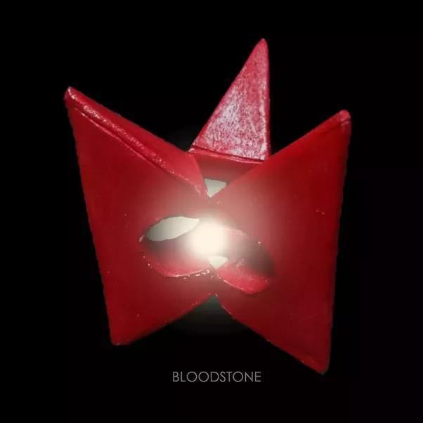 Dota 2 представила обновленное описание Bloodstone