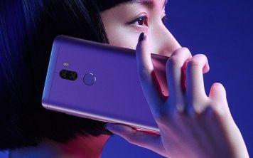 ТОП самых стильных смартфонов Xiaomi