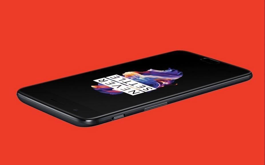 OnePlus выпустила фирменный ролик