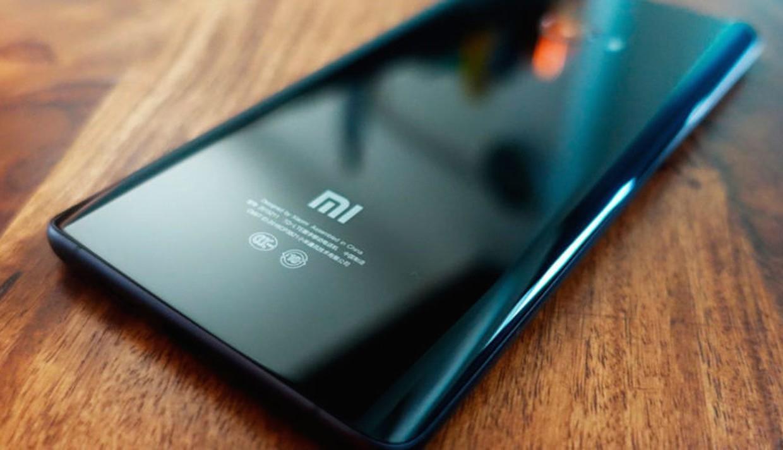 Xiaomi анонсировала новый смартфон с собственным процессором