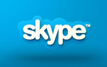 Как добавить друга в Skype?