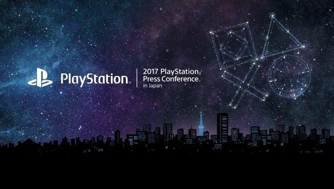 Игровые новинки от Sony для японского изападного рынка
