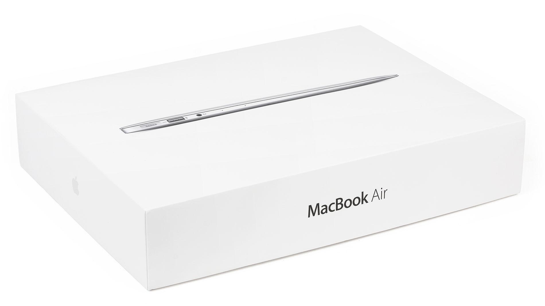 """Apple """"вырастит"""" упаковку для своих продуктов"""