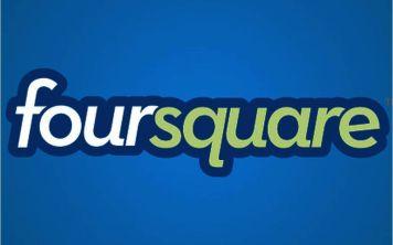 Вице-президент«Foursquare VP»Майк Харки перешел в «Google»