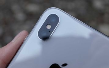Проблемы с производством iPhone X сильно ударили по финансам главного поставщика Apple