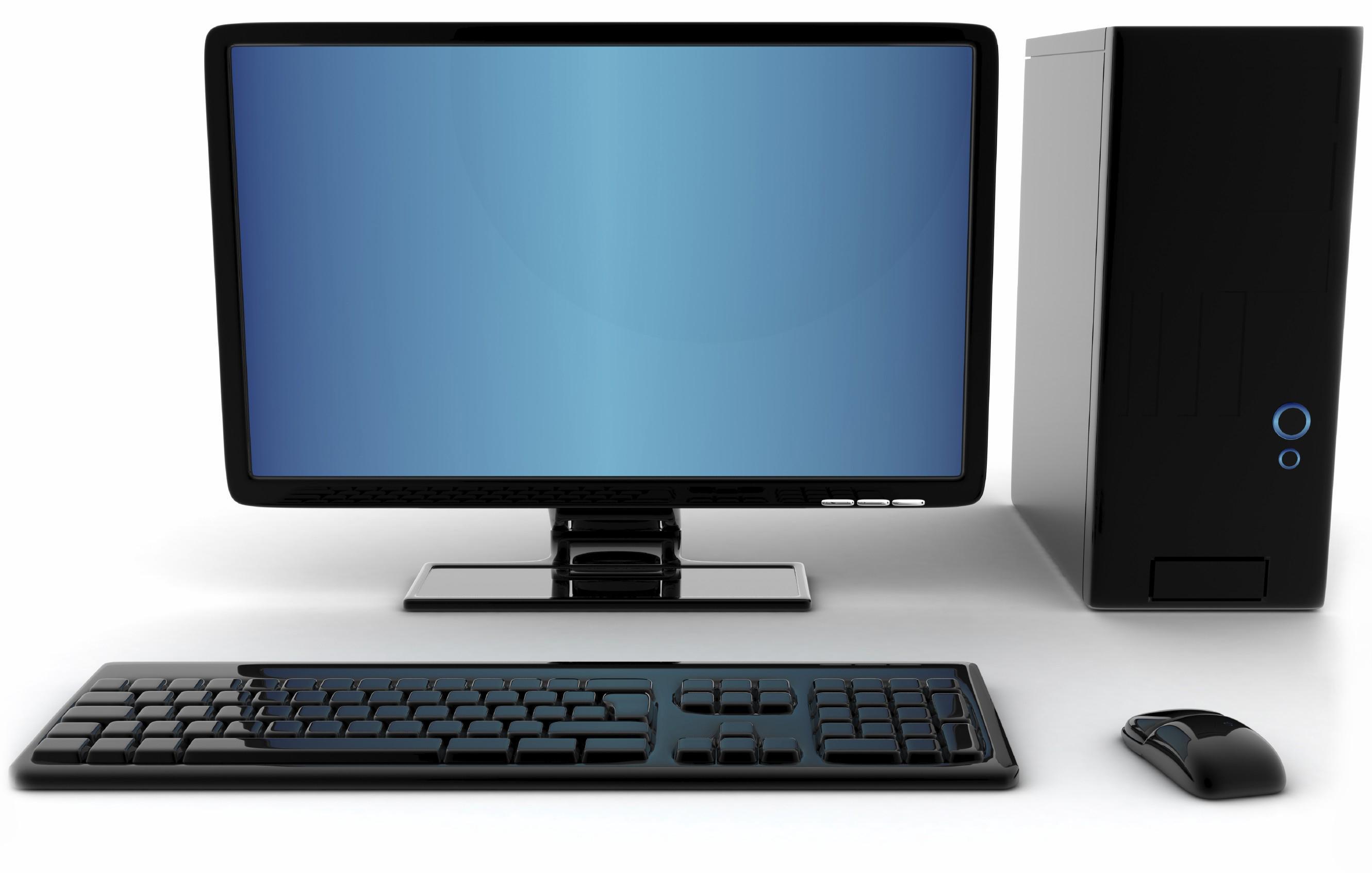 Как узнать mac адрес компьютера?