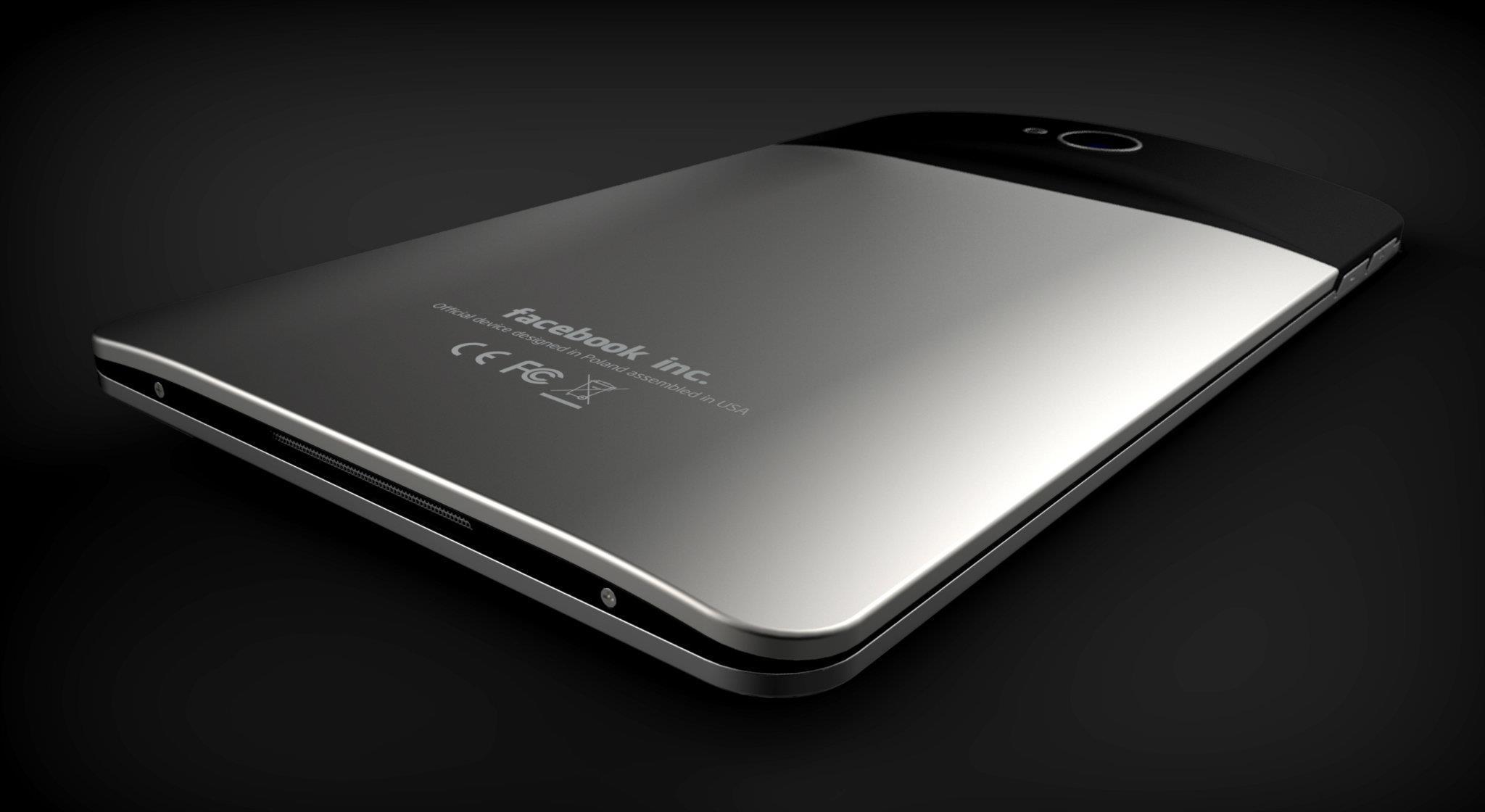 Рейтинг смартфонов с металлическим корпусом