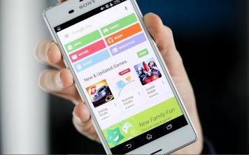 Google Play снова потерпел вирусную атаку
