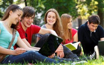 Топ-5 гаджетов для типичного студента