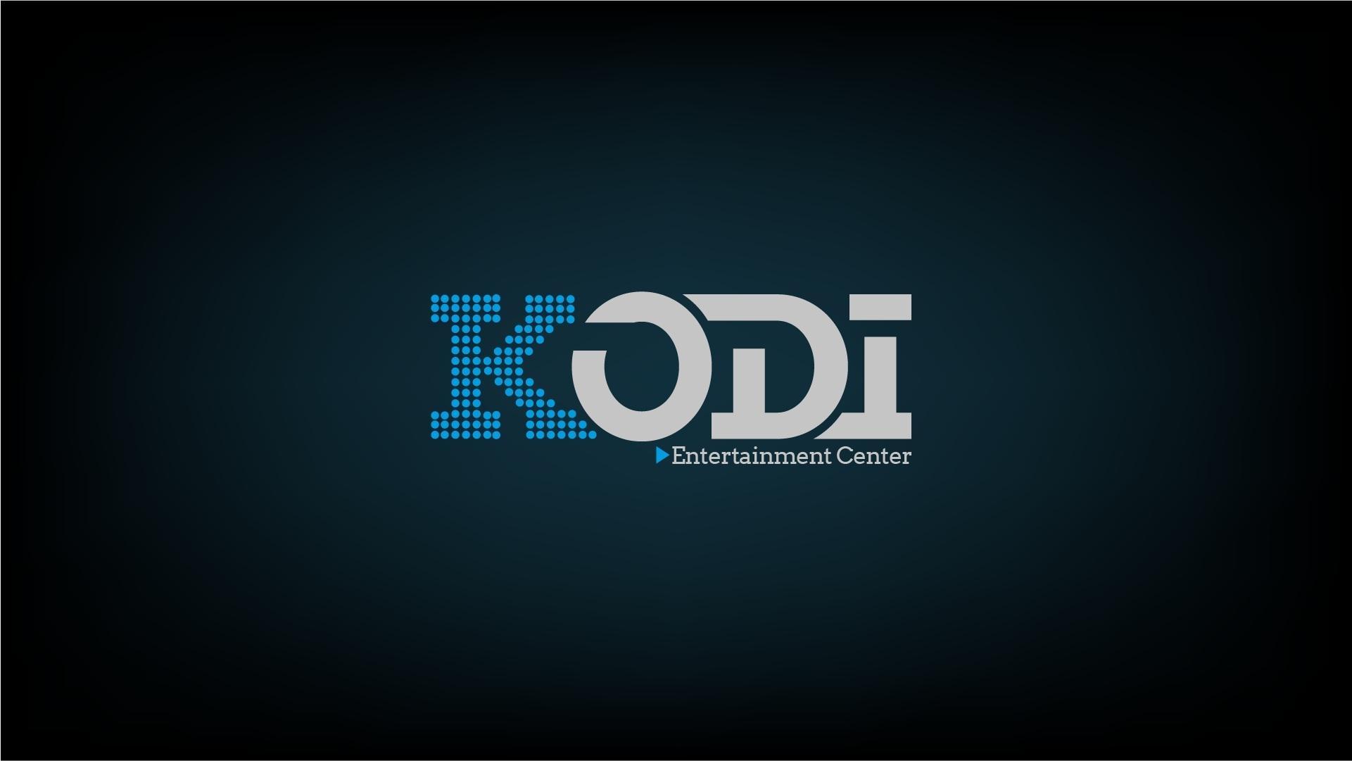 Борьбе с пиратством мешает медиа-центр Kodi