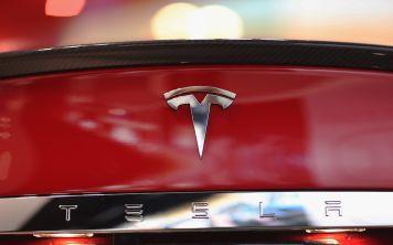 Tesla, которую можно себе позволить