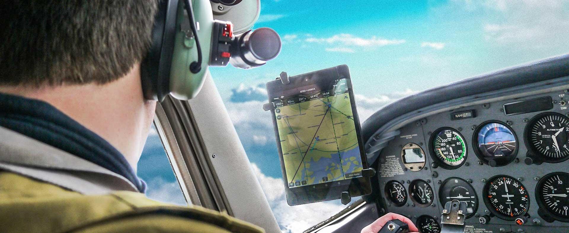Лучшие недорогие планшеты для GPS-навигации