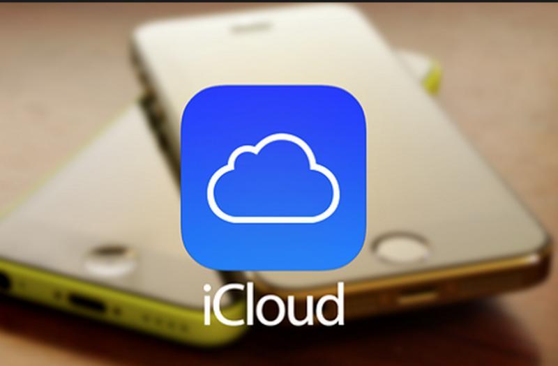 Что делать, если не получается войти в iCloud на новом iPhone