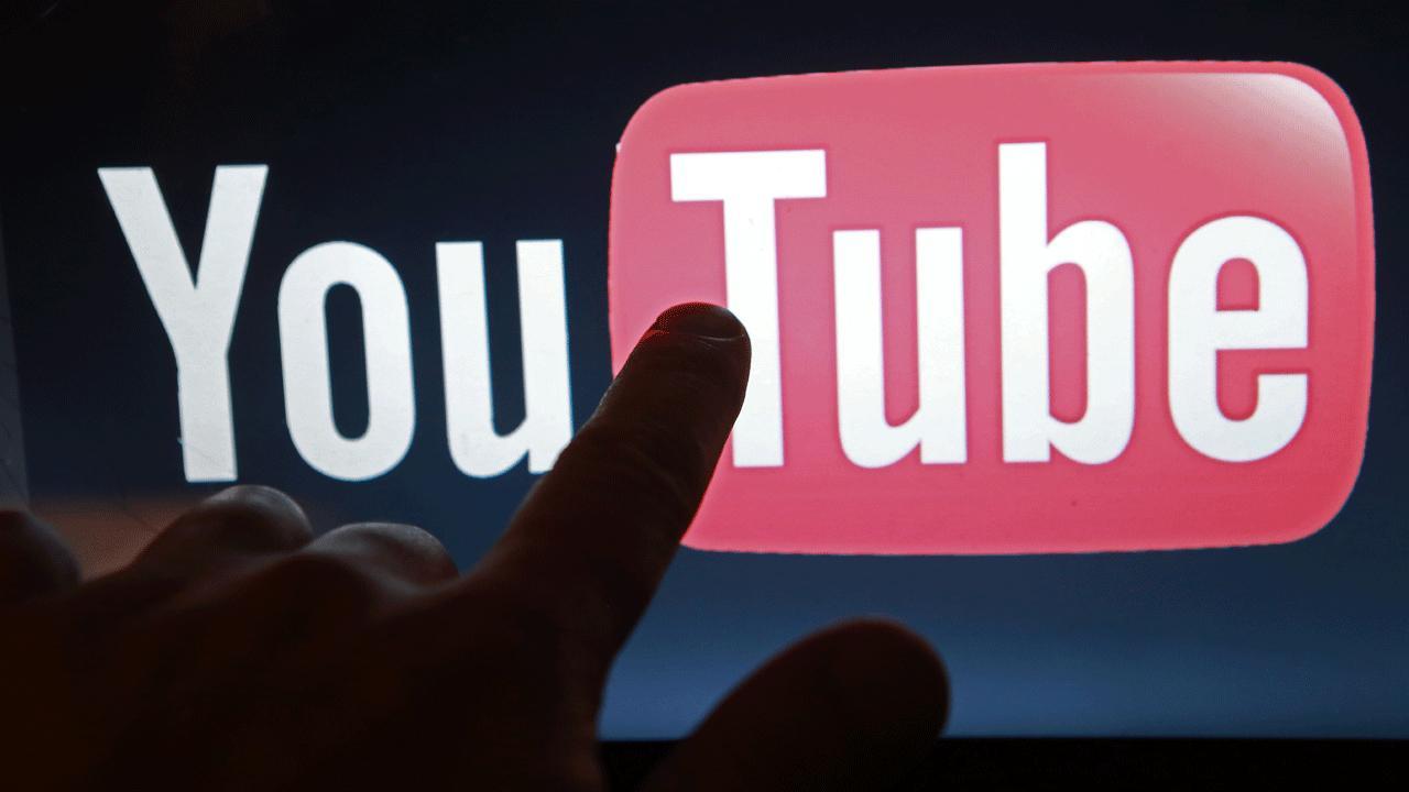 Полезные функции YouTube