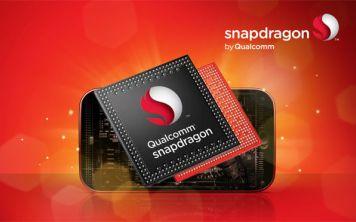 Qualcomm анонсировала три новых процессора Snapdragon