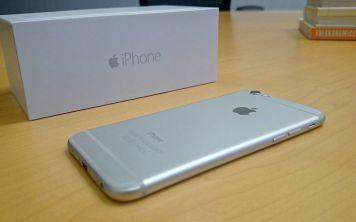 iPhone убивает?