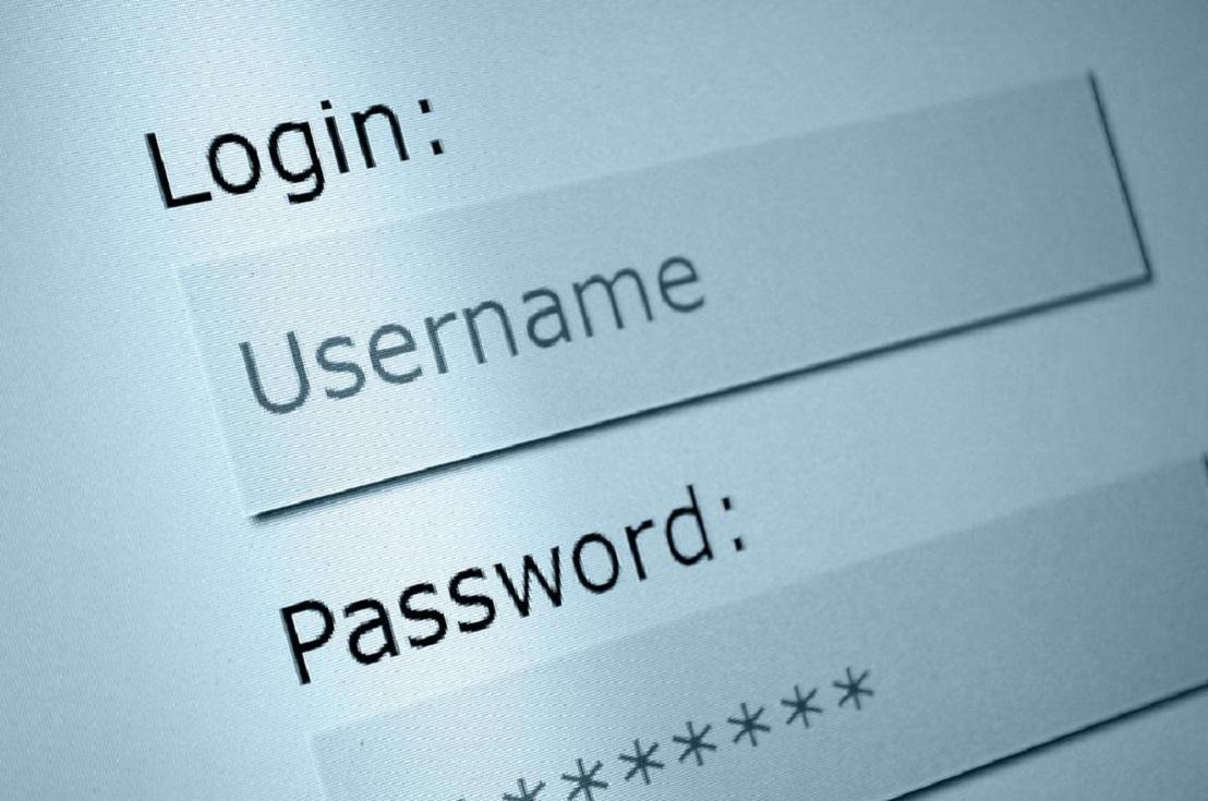 Как отказаться от регистрации через пароль