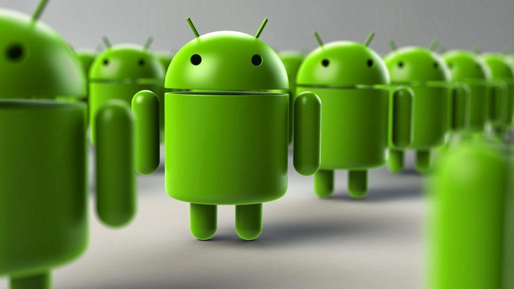 Как в Android сделать два окна?