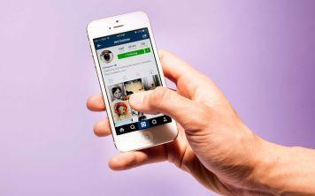 Какие ошибки Instagram не простит?