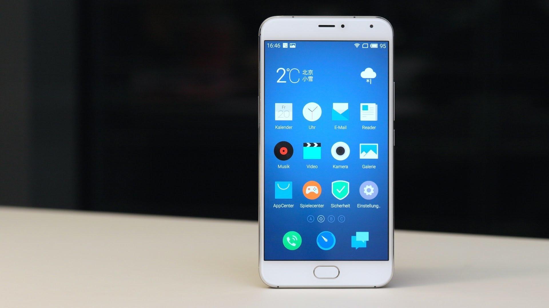 5 самых полезных лайфхаков для Android