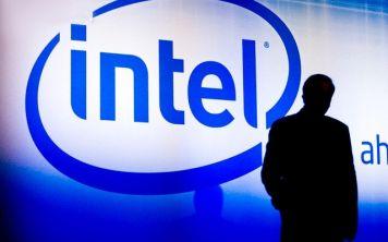 Зачем Huawei и Intel объединились?