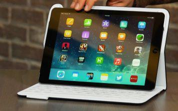 Чем iPad лучше других планшетов?