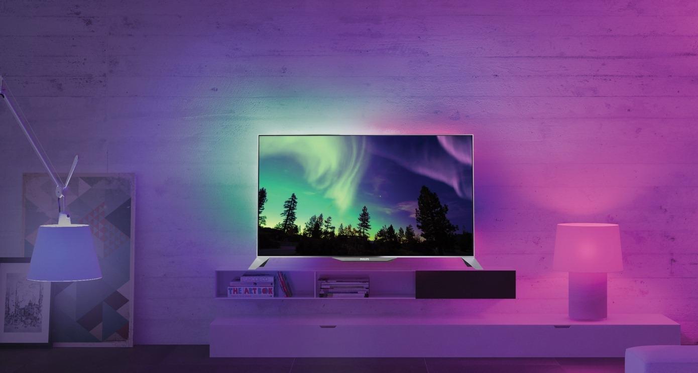 Почему земляне не используют TV-аксессуар, который стоит не дороже $14?