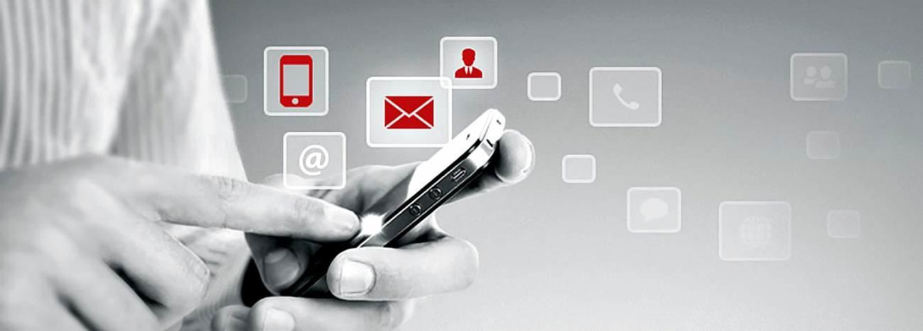 Как в iPhone удалить все контакты?