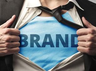 Личный бренд - важная связующая на пути к успеху