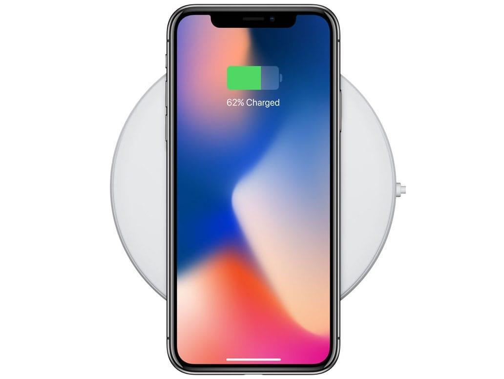 Аксессуары для Iphone X - вот это цены!
