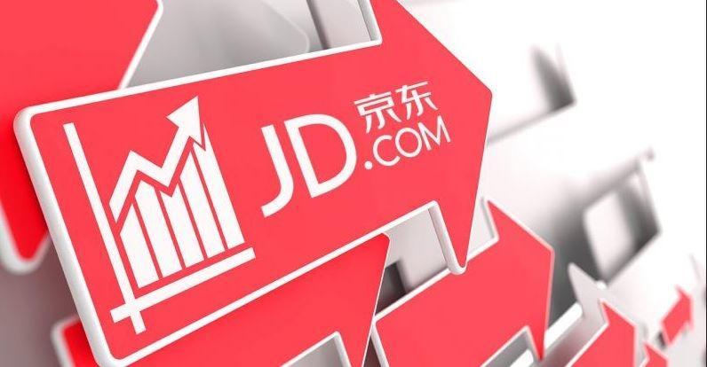 JD.com создаст автоматизированную сеть магазинов